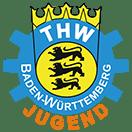 THW-Jugend Baden-Württemberg e.V.