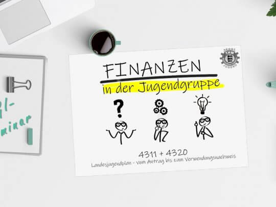 Finanzseminar